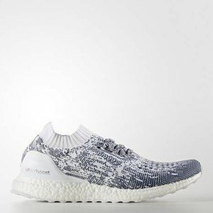 Best 25 Deals for Adidas Ultra Boost Uncaged | Poshmark